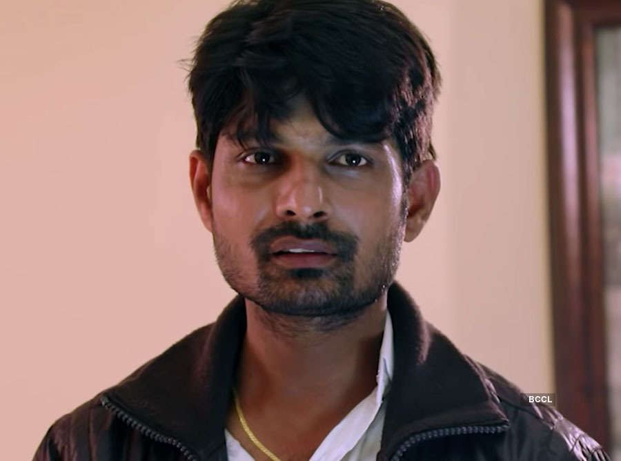 Chhal Kiya Kisne