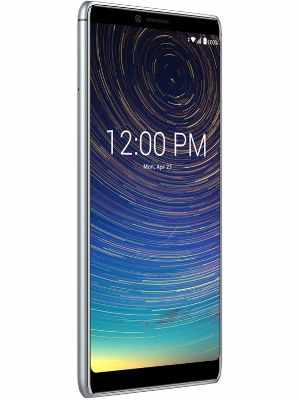 Compare Coolpad Legacy vs LG Stylo 4: Price, Specs, Review | Gadgets Now