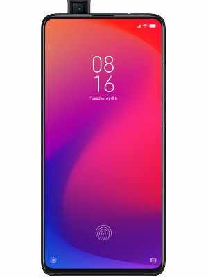 Xiaomi Redmi K20 Price In India Full Specifications 23rd Dec 2020 At Gadgets Now