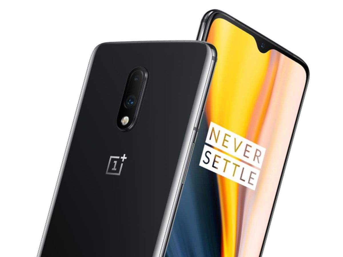 Front camera: OnePlus 7 offers highest megapixel front camera