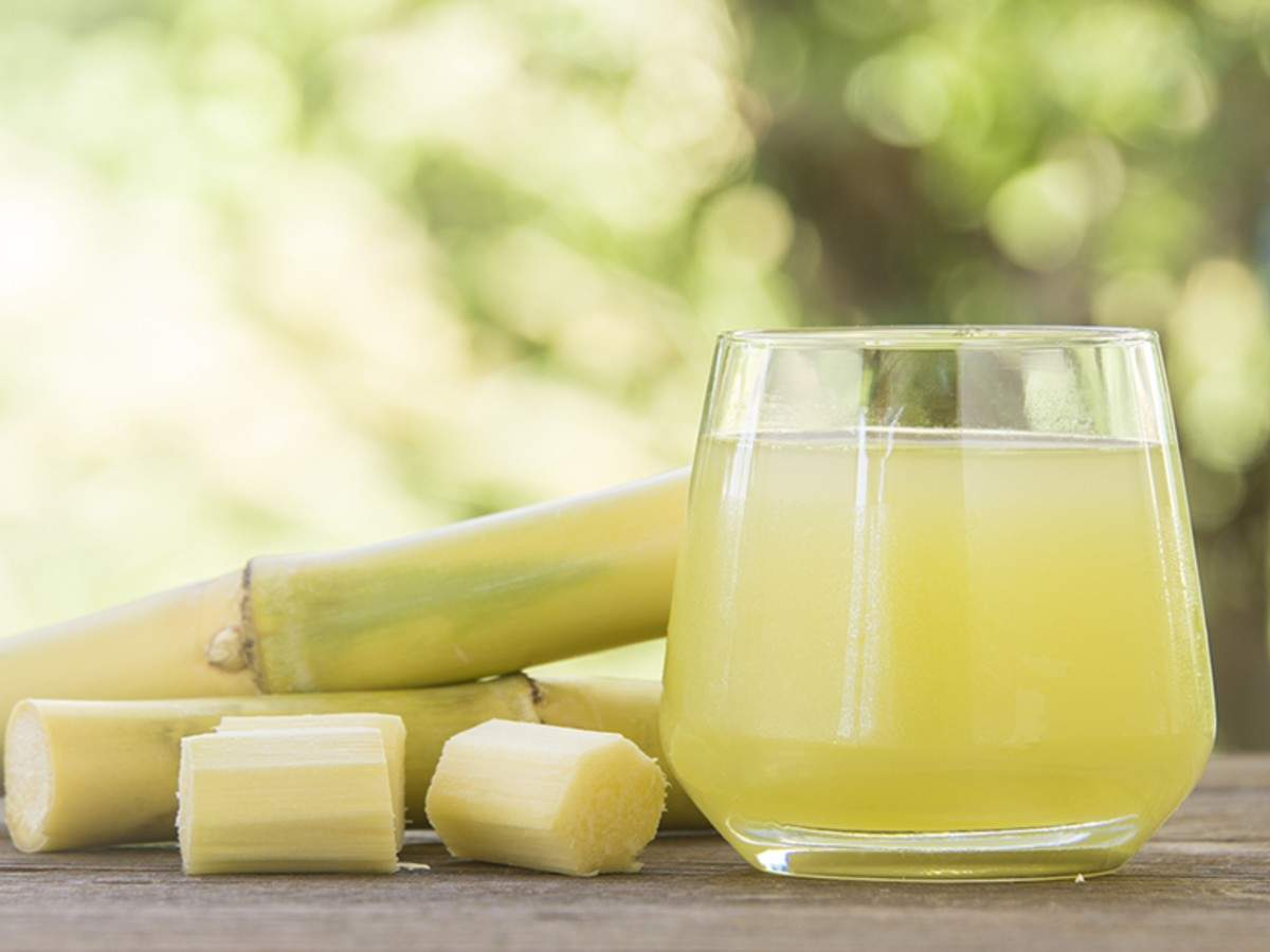 Image result for sugarcane juice