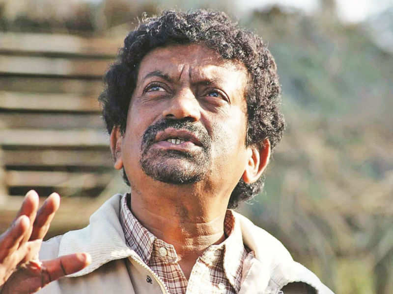 Goutam Ghose geared up for East Bengal documentary