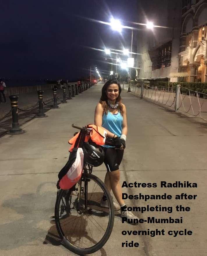Night_Radhika