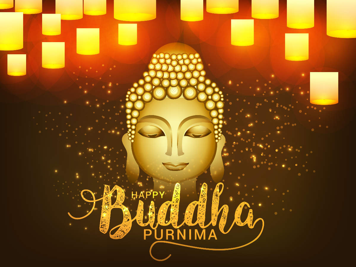 226d179fb9d Buddha Purnima is about humanity, freedom and honesty. During the  celebration, give freedom to the birds and animals that are caged. 2.