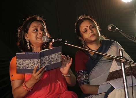 Bidipta Chakraborty, Ranjini Mukhopadhyay  (1)