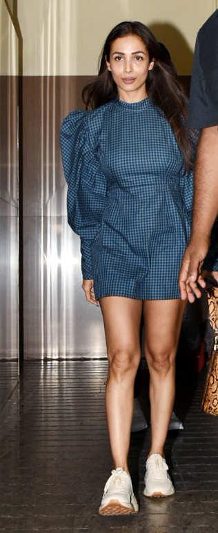 Arjun Malaika (2)
