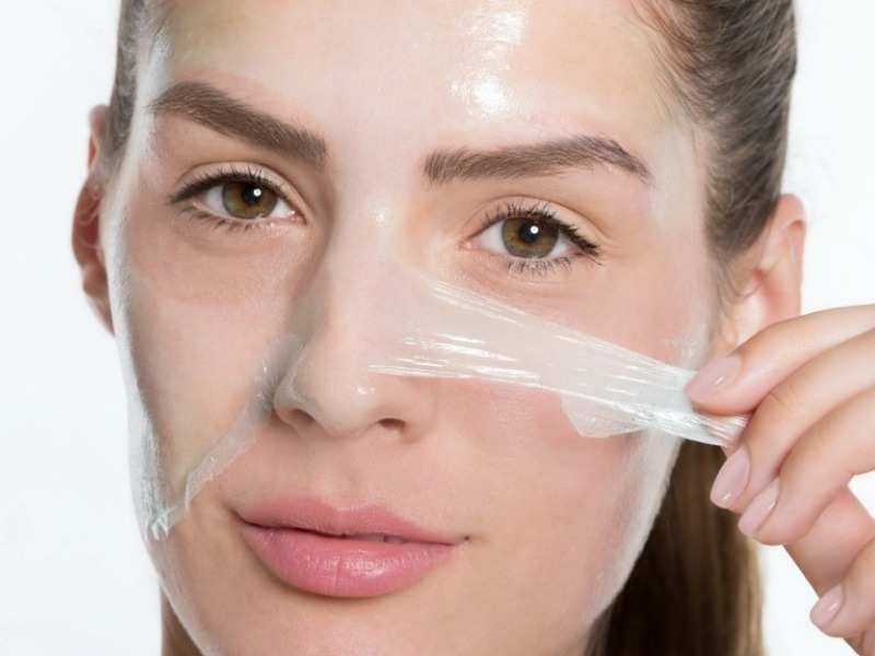 Best At Home Chemical Peels That You Can Opt For