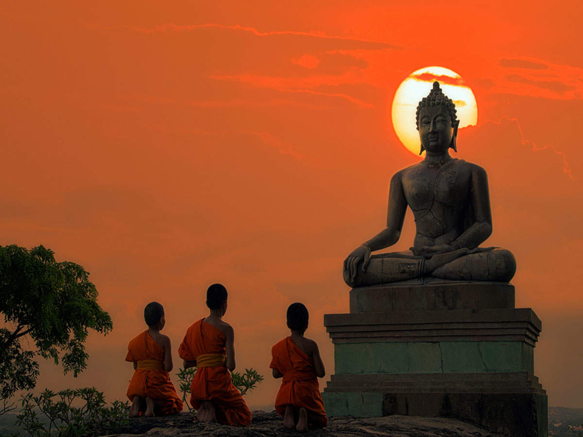 Buddha Purnima Vrat 2019: Buddha Purnima vrat vidhi, dates and