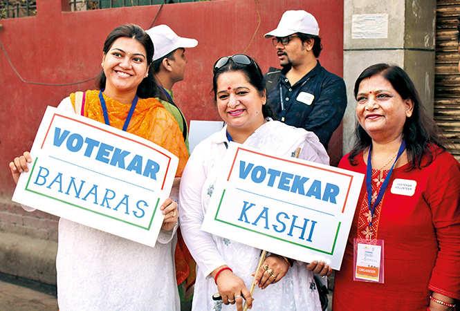 (L-R) Astha, Prabhita Mishra and Shashi (BCCL/ Arvind Kumar)