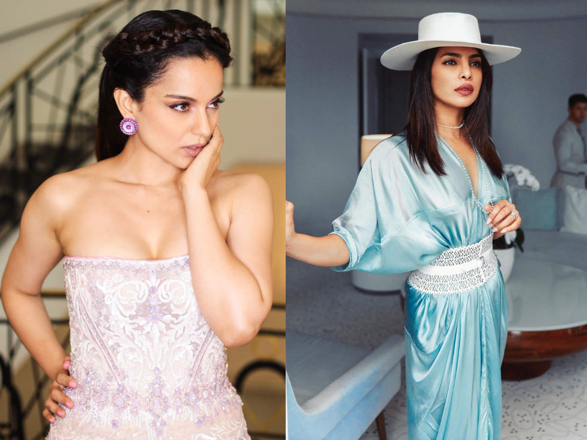 Image result for can film festival 2019 kangana