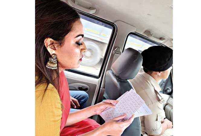 p1--Swara-In-Car-image00001