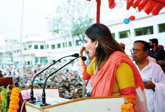 p1-swara-Begusarai-image00006