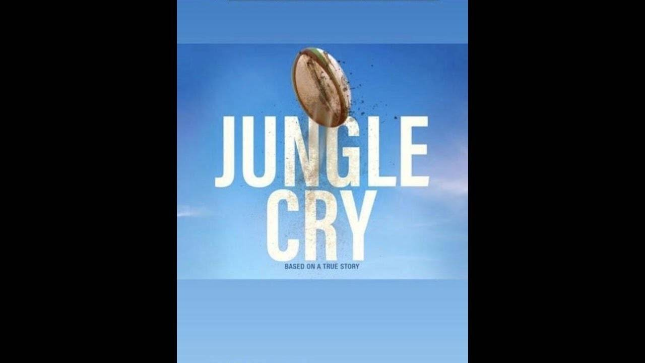 Jungle Cry - Official Trailer