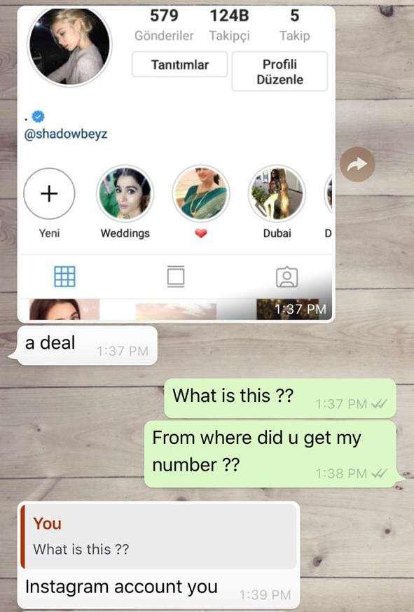 WhatsApp Image 2019-05-16 at 4.59.52 PM.