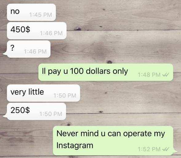 WhatsApp Image 2019-05-16 at 4.59.54 PM (1).