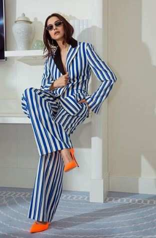 Deepika Cannes 2019 (7).