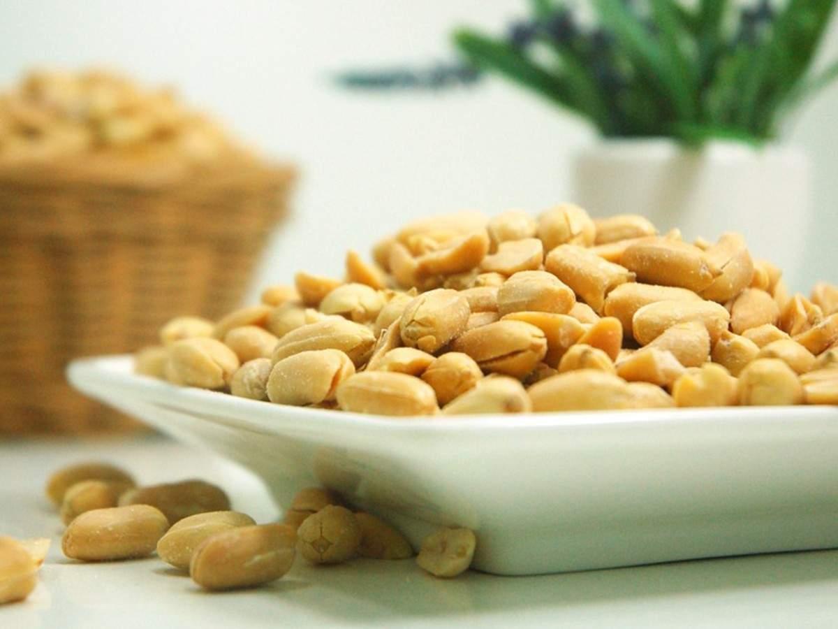 peanut (2)