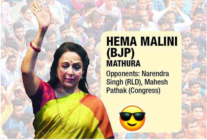 Hema-Malini