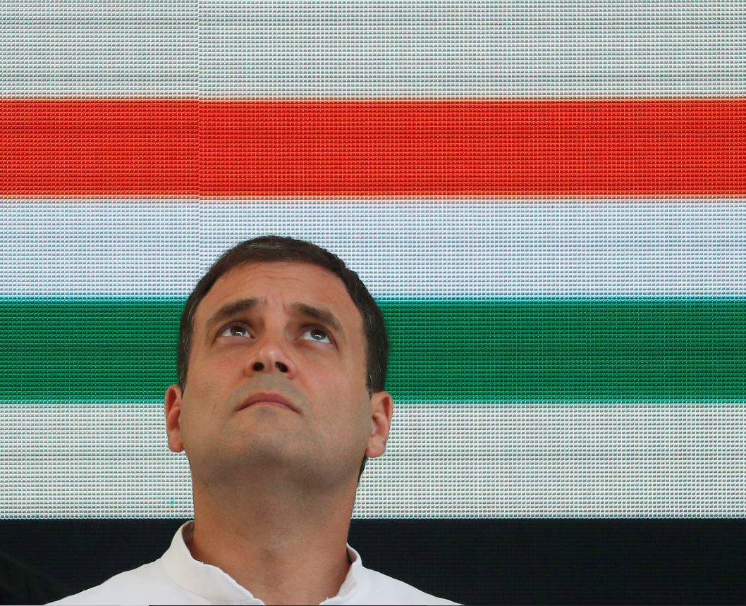 Why Rahul Gandhi 3.0 failed to click in 2019 Lok Sabha elections