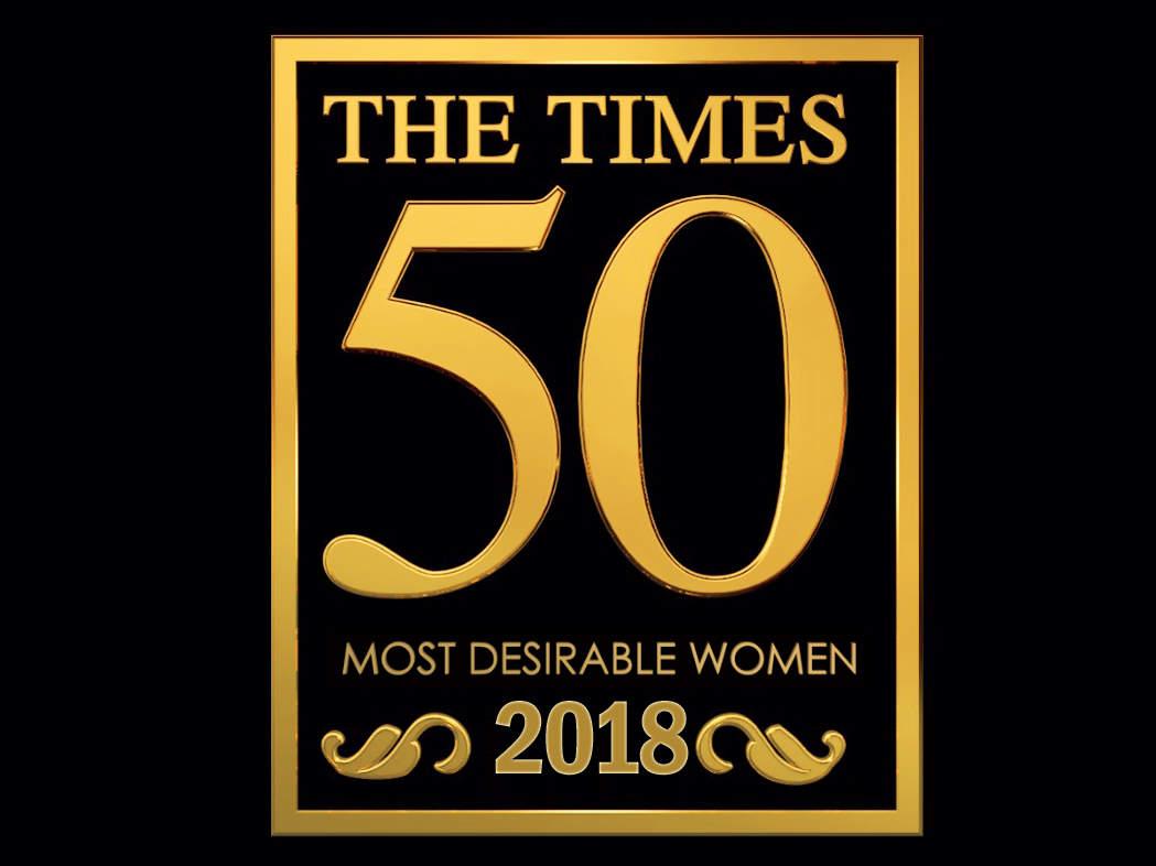 Top-50-Desirable-Wome-2018-Logo