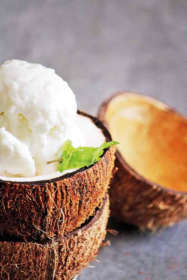 coco-icecream