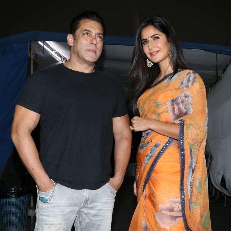 Salman Kat (3)