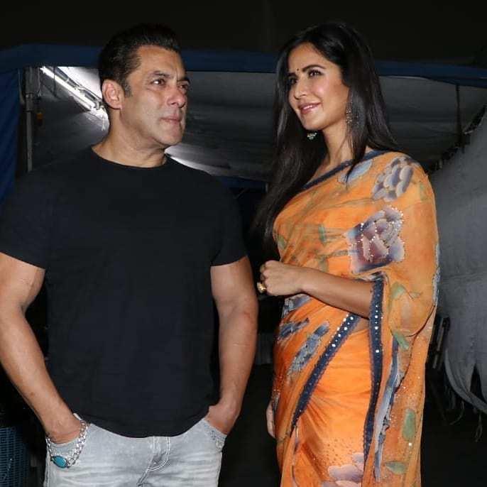 Salman Kat (1)