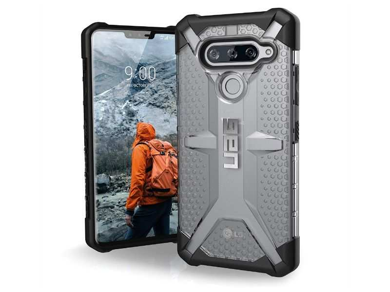 meet 453dd 0e15b Most expensive smartphone cases in India that you can buy | Gadgets Now