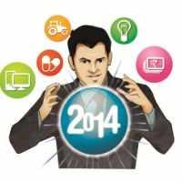 Job Prospects 2014