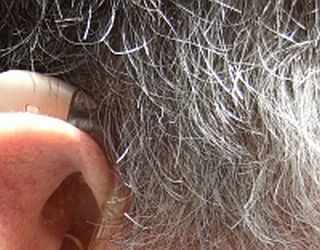 Don't like the unwanted grey hair?