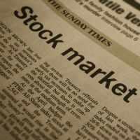 PG Diploma in Stock Markets