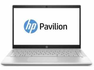 Hp Pavilion 14 Ce0001ne Laptop Core I7 8th Gen 8 Gb 1 Windows 10 4my98ea Online At Best Price In India 29th Aug 2020 Gadgets Now