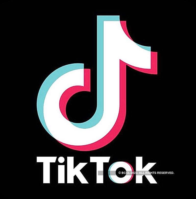 TikTok parent Bytedance developing its own smartphone