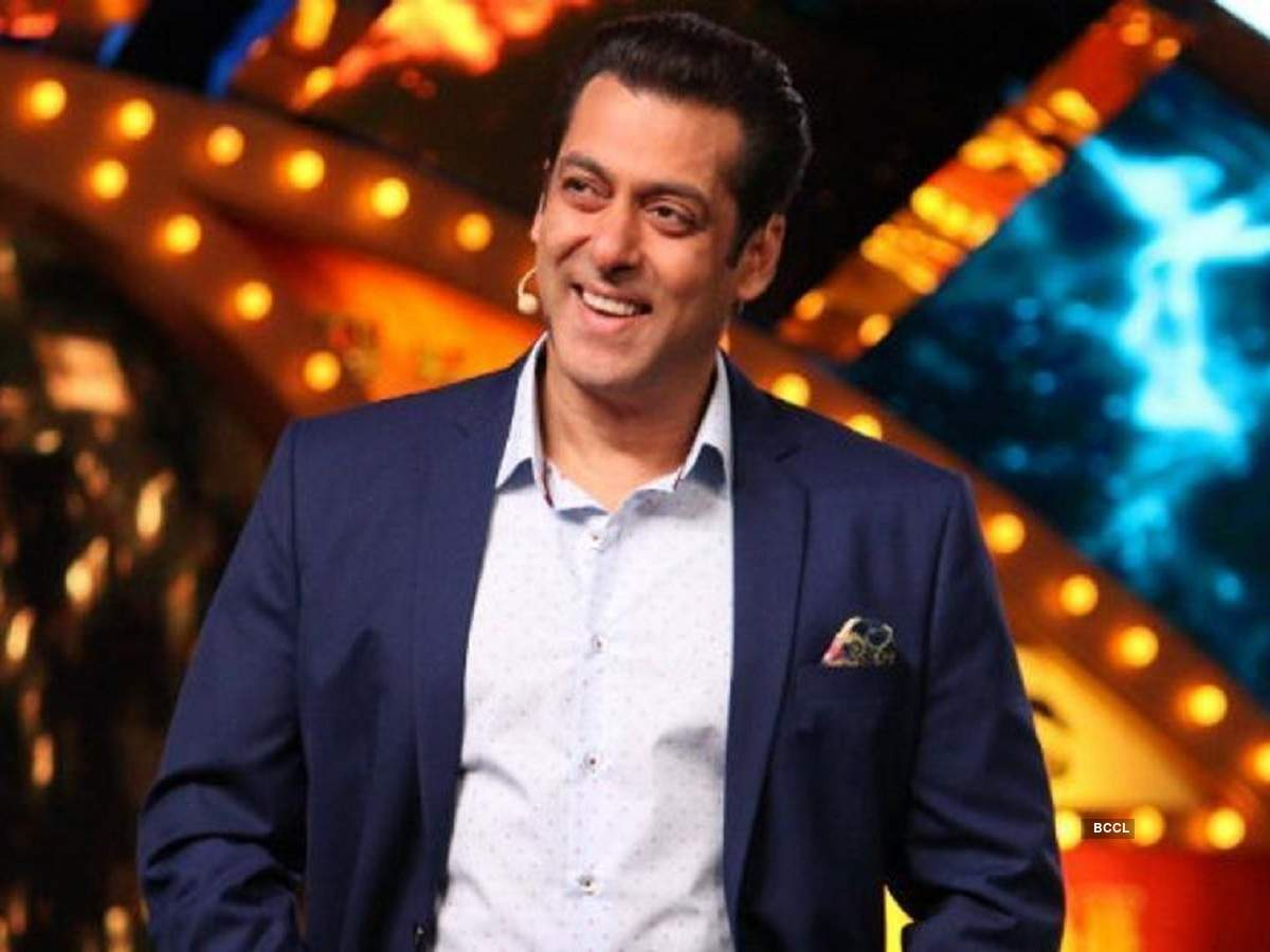 Bigg Boss 13: From celebrity line-up, premiere date to new house