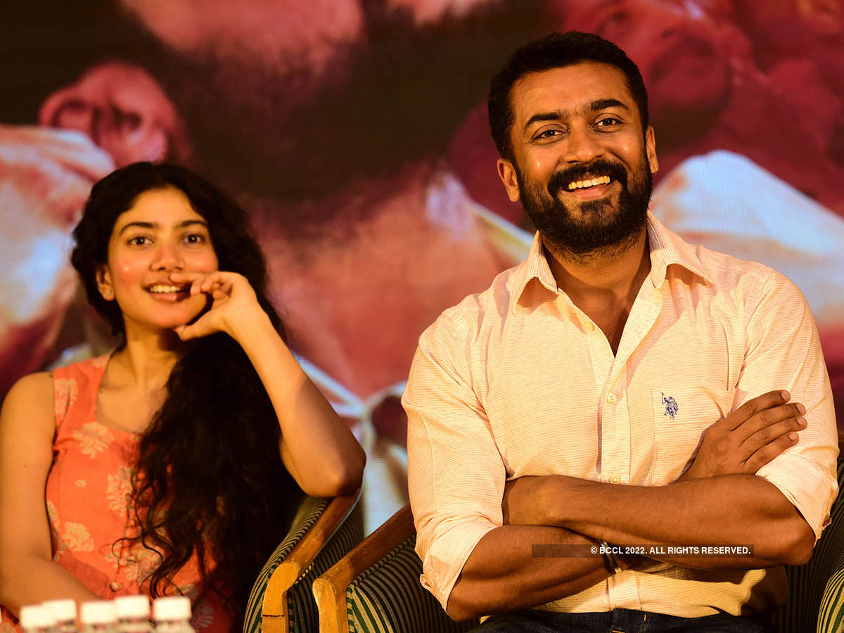 NGK: Promotions