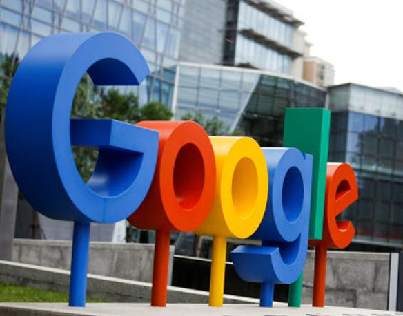 google gnome: Latest News, Videos, Slideshows & Photos