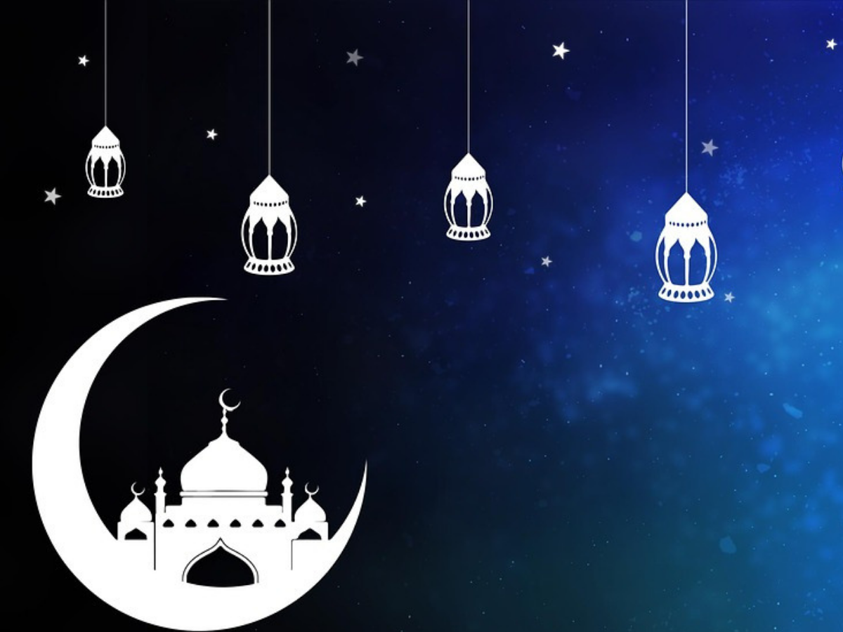 Happy Eid-ul-Fitr 2020: Wishes, Images, Messages, Quotes