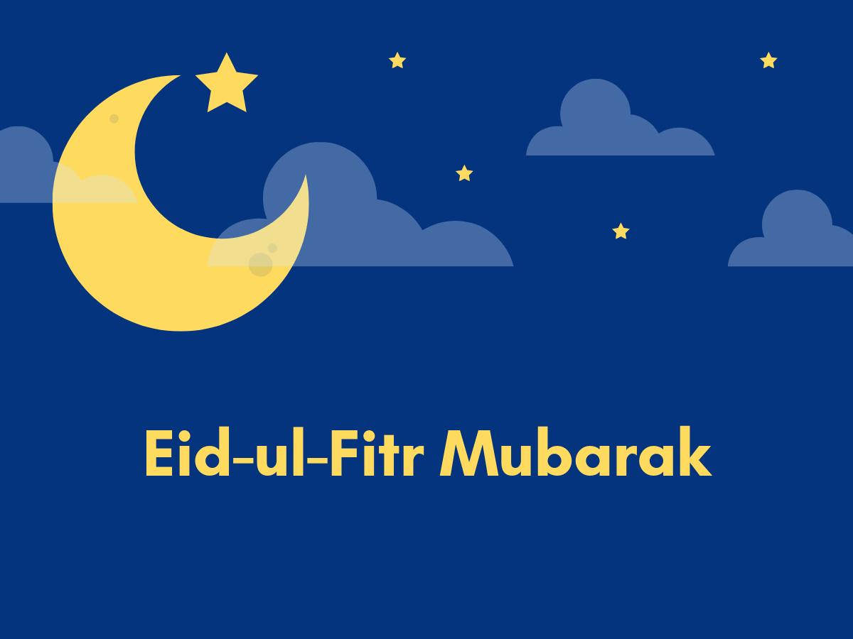 Eid Mubarak 2020: Wishes, Quotes