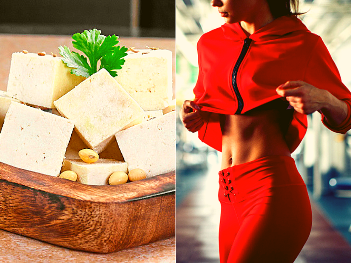 Weight loss: 4 ways paneer can help you burn those stubborn calories