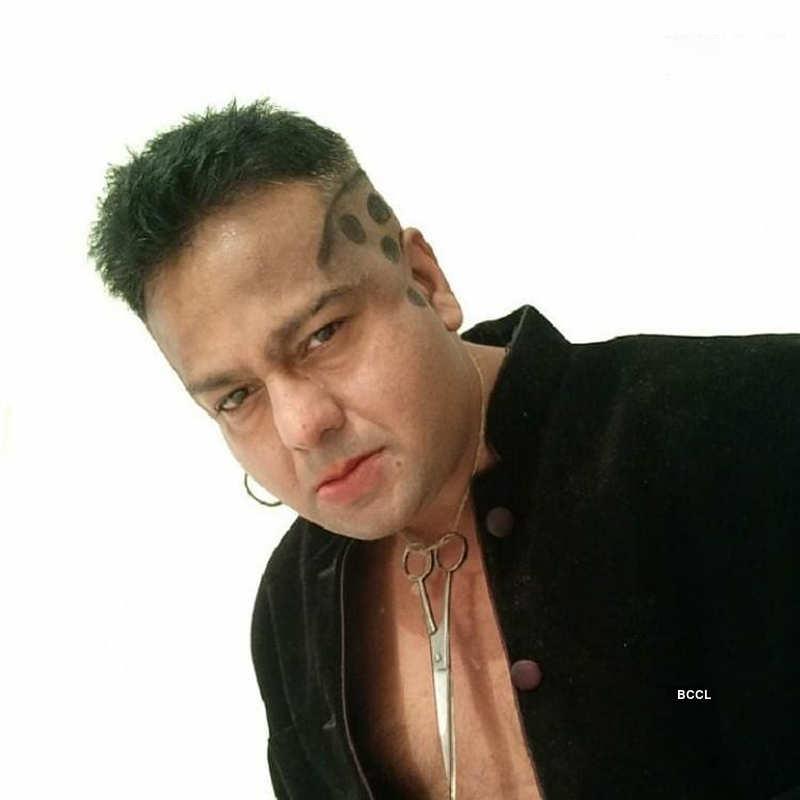 Bigg Boss 13: Rakhi Sawant and Deepak Kalal to enter Salman Khan's show?