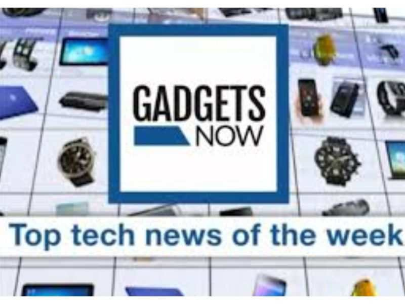 Cognizant India job cuts, boy dies while playing PUBG, Apple's new launch and other top tech news of the week