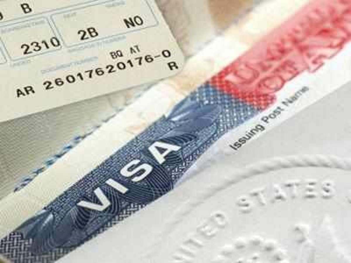 Revised US visa forms to ask most applicants to furnish 5-year
