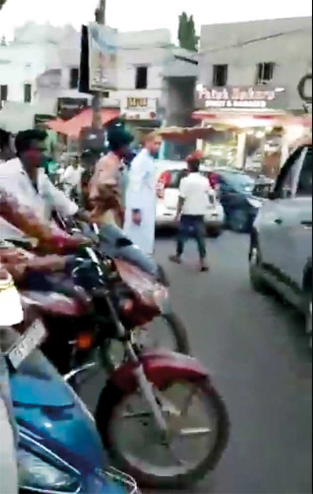 pg4_owaisi_video