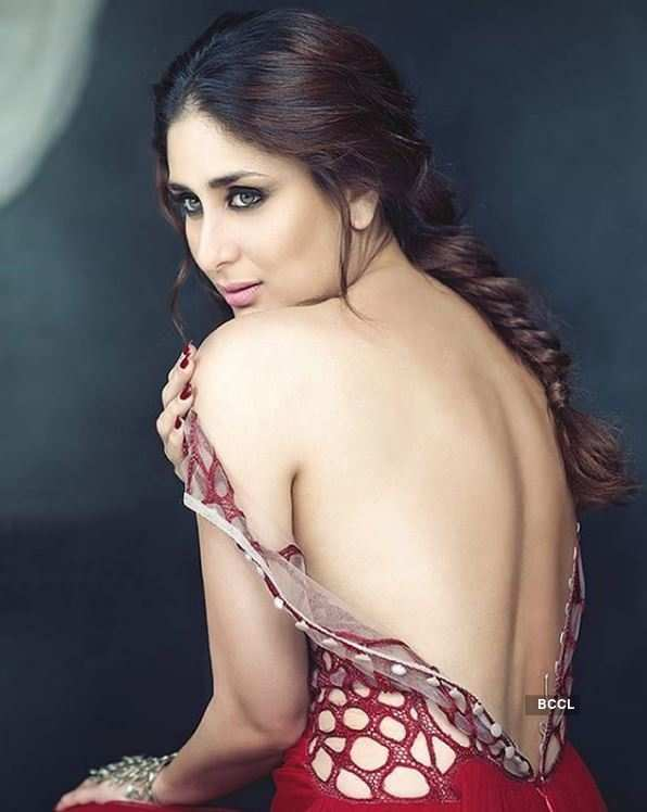 Katrina Kaif will choose Kareena Kapoor as her partner in same-sex relationship