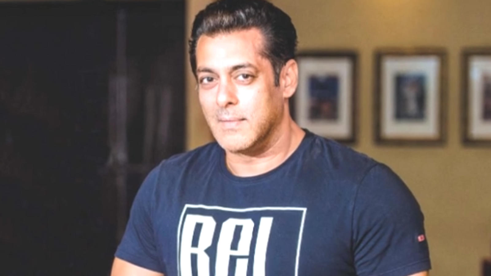 Salman Khan opens up on equation with Priyanka Chopra and more