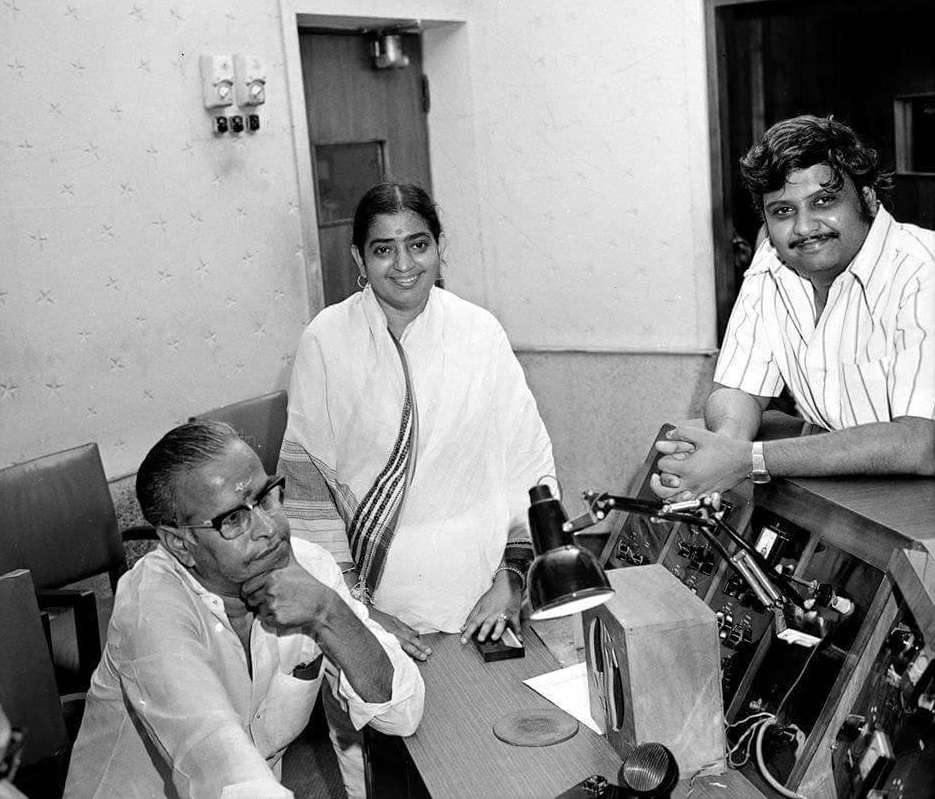 SP Balasubrahmanyam turns 73: Quirky songs crooned by the legendary singer  in Telugu cinema | Telugu Movie News - Times of India