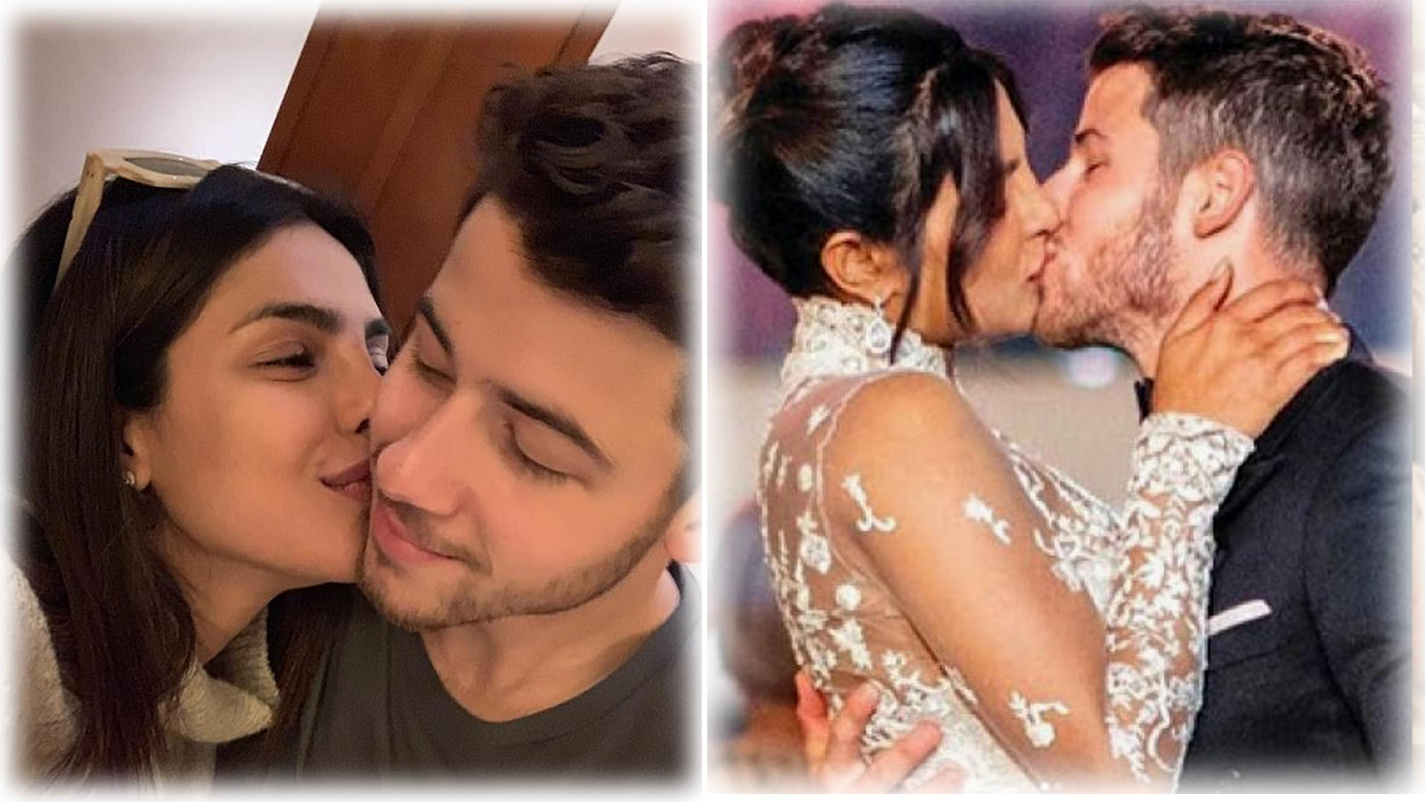 Priyanka Chopra finally opens up about getting trolled for posting PDA pictures with hubby Nick Jonas