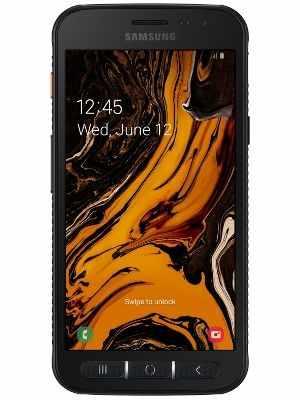 buy popular e35b9 a8ec1 Samsung Galaxy XCover 4s