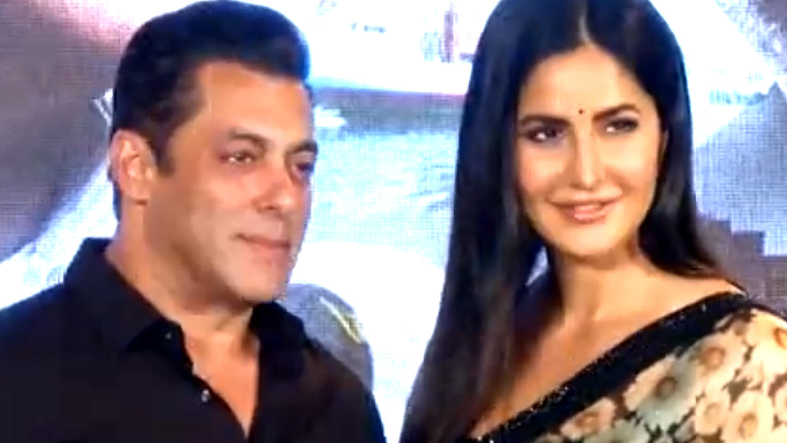 Salman Khan and Katrina Kaif starrer 'Bharat' earns over Rs 73 crore in 2 days