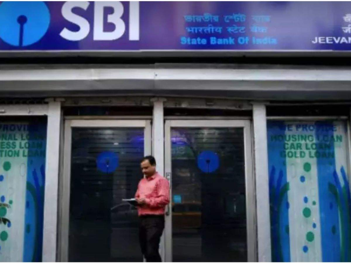 SBI debit/credit card users, beware of this latest online banking fraud